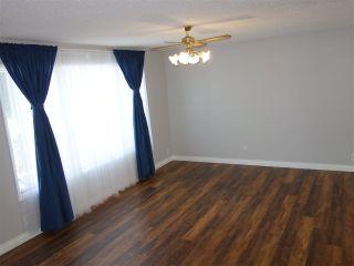 Photo 2: 8520 87 Street in Edmonton: Zone 18 House for sale : MLS®# E4228781