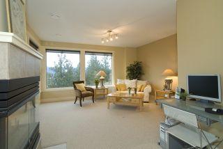 Photo 13: 2336 Selkirk Drive in Kelowna: Other for sale : MLS®# 10022131
