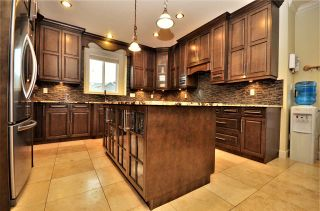 Photo 8: 7755 LOEDEL Crescent in Prince George: Lower College House for sale (PG City South (Zone 74))  : MLS®# R2492121
