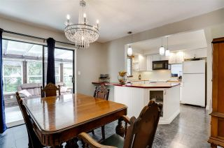 Photo 11: 4548 206B Street in Langley: Langley City House for sale : MLS®# R2552558