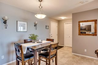 Photo 10: 3416 10 PRESTWICK Bay SE in Calgary: McKenzie Towne Apartment for sale : MLS®# A1014479