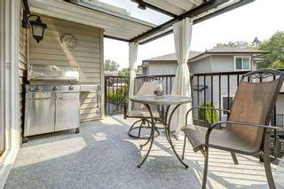 "Photo 8: 11653 GILLAND Loop in Maple Ridge: Cottonwood MR House for sale in ""COTTONWOOD"" : MLS®# R2298341"