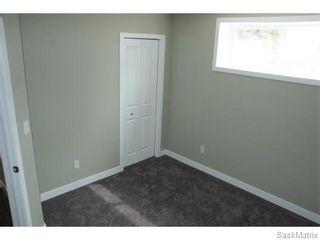 Photo 23: 1158 LINDSAY Street in Regina: Eastview Single Family Dwelling for sale (Regina Area 03)  : MLS®# 574052