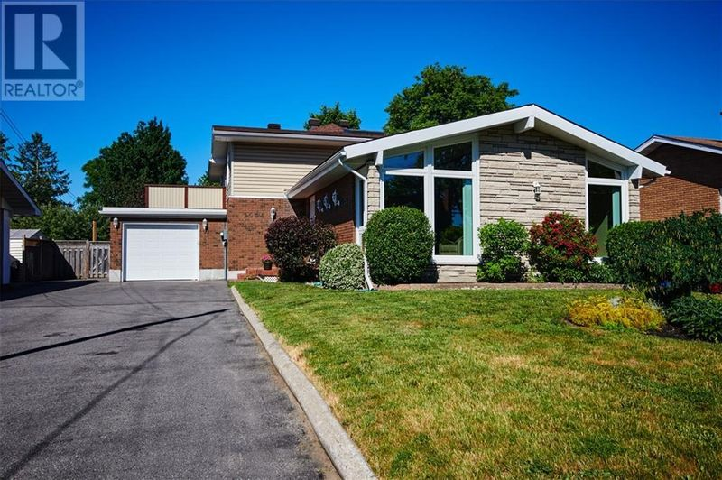 FEATURED LISTING: 1544 MAXIME STREET Gloucester