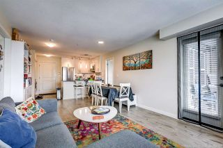 Photo 9: 305 7908 15TH Avenue in Burnaby: East Burnaby Condo for sale (Burnaby East)  : MLS®# R2492981
