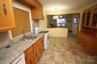 Photo 5: 903 Bond Street West in Winnipeg: West Transcona Residential for sale (3L)  : MLS®# 202103142