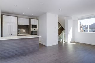 """Photo 2: 9 9800 GRANVILLE Avenue in Richmond: McLennan North Townhouse for sale in """"The Grand Garden"""" : MLS®# R2567989"""