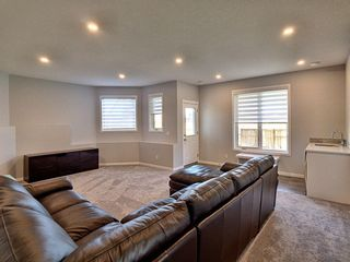 Photo 11: 57 Willow Court: Cochrane Detached for sale : MLS®# A1122951