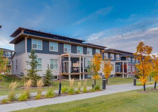 Photo 40: 604 428 NOLAN HILL Drive NW in Calgary: Nolan Hill Row/Townhouse for sale : MLS®# A1150776
