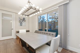 Photo 16: 32 West Grove Bay SW in Calgary: West Springs Detached for sale : MLS®# A1147560