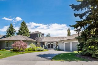 Main Photo: 8956 Bay Ridge Drive SW in Calgary: Bayview Detached for sale : MLS®# A1075239
