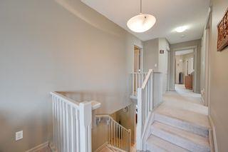 Photo 17: 1869 HOLMAN Crescent in Edmonton: Zone 14 House for sale : MLS®# E4256666