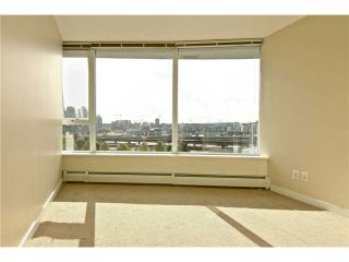 """Photo 8: 902 58 KEEFER Place in Vancouver: Downtown VW Condo for sale in """"THE FIRENZE"""" (Vancouver West)  : MLS®# V1031794"""