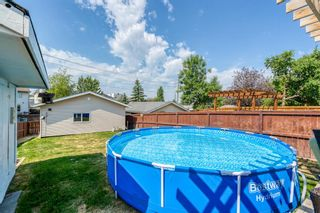 Photo 29: 15 Rivercrest Crescent SE in Calgary: Riverbend Detached for sale : MLS®# A1126061