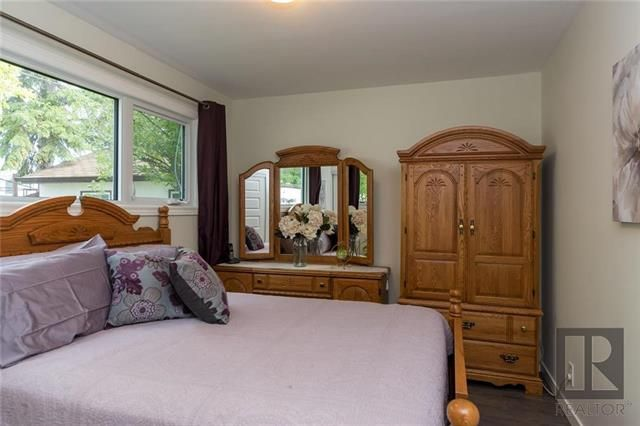Photo 13: Photos: 56 Fontaine Crescent in Winnipeg: Windsor Park Residential for sale (2G)  : MLS®# 1826901