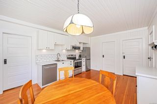 Photo 48: 2675 Anderson Rd in Sooke: Sk West Coast Rd House for sale : MLS®# 888104