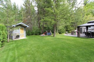 Photo 4: 173 3980 Squilax Anglemont Road in Scotch Creek: Land Only for sale : MLS®# 10070489