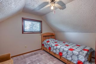 Photo 14: 107 North Haven Drive in Buffalo Pound Lake: Residential for sale : MLS®# SK860424