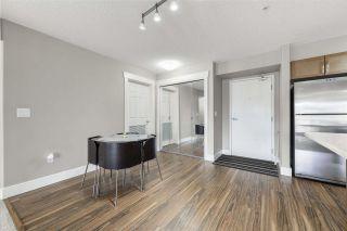 Photo 6: 206 4450 MCCRAE Avenue in Edmonton: Zone 27 Condo for sale : MLS®# E4242315