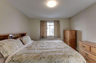 Photo 21: 324 1180 HYNDMAN Road in Edmonton: Zone 35 Condo for sale : MLS®# E4230211