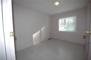 Photo 12: 15 1929 South 97 Highway in West Kelowna: Lakeview Heights House for sale : MLS®# 10108640