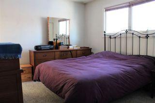 Photo 13: 23 PINE Crescent in Mackenzie: Mackenzie -Town House for sale (Mackenzie (Zone 69))  : MLS®# R2537848