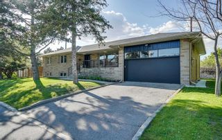 FEATURED LISTING: 158 Palm Drive Toronto
