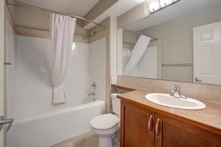Photo 31: 409 High Park Place NW: High River Semi Detached for sale : MLS®# A1012783