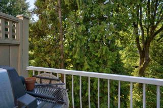 Photo 36: 20 2803 MARBLE HILL Drive: Townhouse for sale in Abbotsford: MLS®# R2593006