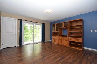 Photo 7: 107 1143 St Anne's Road in Winnipeg: Dakota Crossing Condominium for sale (2F)  : MLS®# 1817264