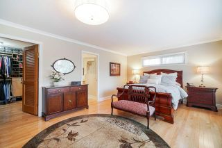 Photo 15: R2548152 - 914 ROCHESTER AVE, COQUITLAM HOUSE