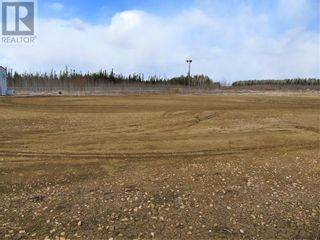 Photo 6: 2051 Prospect Drive in Wabasca: Industrial for sale : MLS®# A1096935