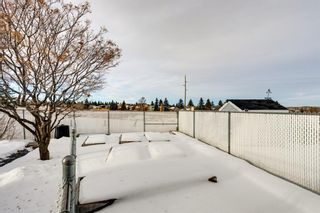 Photo 35: 220 Hunterbrook Place NW in Calgary: Huntington Hills Detached for sale : MLS®# A1059526