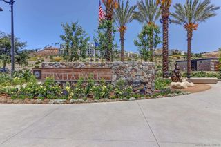 Photo 41: MISSION VALLEY House for rent : 4 bedrooms : 8348 Summit Way in San Diego