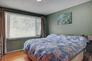 Photo 13: 8 Lenton Place SW in Calgary: North Glenmore Park Detached for sale : MLS®# A1070679