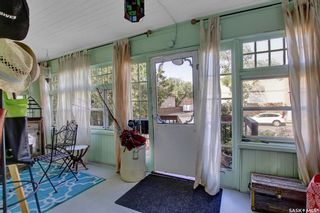 Photo 2: 2159 Retallack Street in Regina: Cathedral RG Residential for sale : MLS®# SK867638