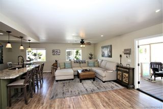 Photo 10: CARLSBAD WEST Manufactured Home for sale : 3 bedrooms : 7319 San Luis Street #233 in Carlsbad