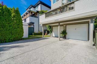 """Photo 39: 14946 57 Avenue in Surrey: Sullivan Station House for sale in """"Panorama Village"""" : MLS®# R2616113"""