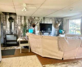 Photo 13: 504 Oako Beach Drive in Dauphin: Dauphin Beach Residential for sale (R30 - Dauphin and Area)  : MLS®# 202122872