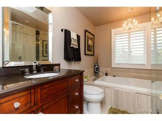 Photo 14: 1891 Hillcrest Ave in VICTORIA: SE Gordon Head House for sale (Saanich East)  : MLS®# 753253
