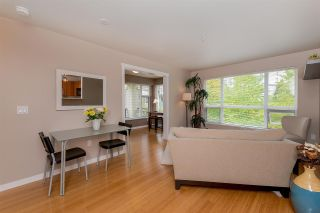 """Photo 17: 307 3575 EUCLID Avenue in Vancouver: Collingwood VE Condo for sale in """"Montage"""" (Vancouver East)  : MLS®# R2308133"""