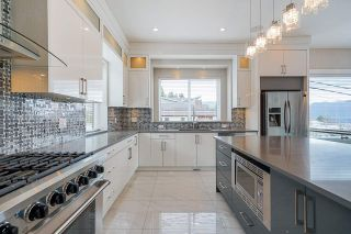 Photo 13: 5610 DUNDAS Street in Burnaby: Capitol Hill BN House for sale (Burnaby North)  : MLS®# R2573191