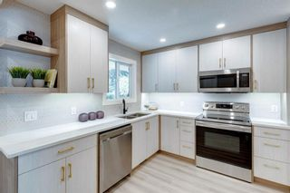 Photo 13: 1028 39 Avenue NW: Calgary Semi Detached for sale : MLS®# A1131475