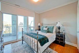 Photo 16: 609 11 Bronte Road in Oakville: Bronte East Condo for sale : MLS®# W5137414