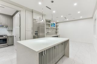 Photo 16: 5652 KILLARNEY Street in Vancouver: Collingwood VE House for sale (Vancouver East)  : MLS®# R2558361