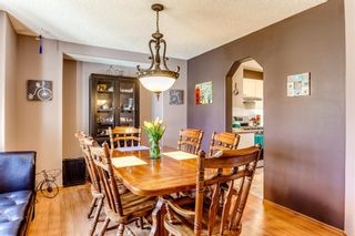 Photo 7: 16 Edgebrook View NW in Calgary: Edgemont Detached for sale : MLS®# A1107753