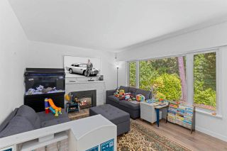 Photo 2: 2112 MACKAY AVENUE in North Vancouver: Pemberton Heights House for sale : MLS®# R2602301
