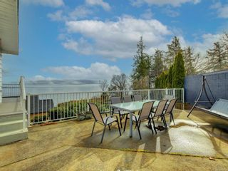 Photo 22: 3512 Aloha Ave in : Co Lagoon House for sale (Colwood)  : MLS®# 866776