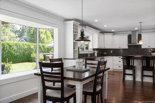 Photo 14: 4963 Del Monte Ave in : SE Cordova Bay House for sale (Saanich East)  : MLS®# 845759