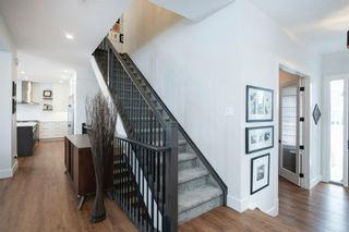 Photo 10: 249 Discovery Drive SW in Calgary: Discovery Ridge Detached for sale : MLS®# A1073500